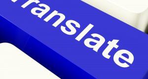 خدمات ترجمه رسمی