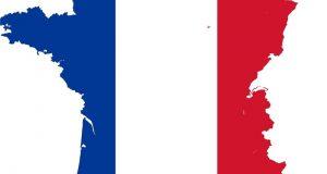 دارالترجمه رسمی فرانسه