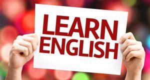 یادگیری انگلیسی چقدر زمان می خواهد؟