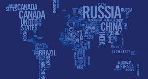 مدارک لازم و زمان تایید مدارک سفارت های مختلف