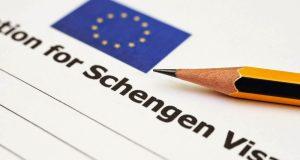 ویزای شینگن | مراحل و هزینه های اخذ روادید